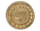 Reinos Cristianos - Isabel II
