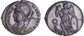 Constantino I (El Magno-307-337) Nummus Bronce EBC