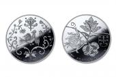 Portugal 2,50€ 2.015 Cu Ni
